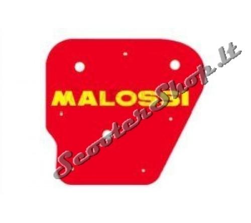 Malossi filtro kempinė (Minarelli Horizontal)