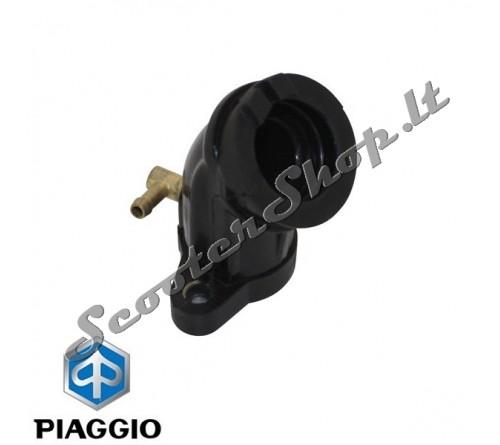 Kolektorius Piaggio 4T originalus