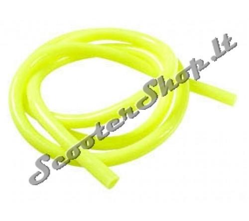 Kuro žarna geltona 1m