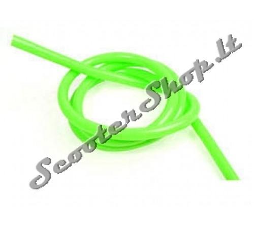 Kuro žarna žalia 1m