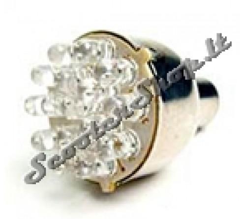 Posūkių lemputė KOSO Twinkle