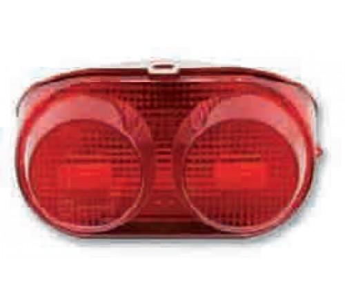Honda NSR125 galinė lempa