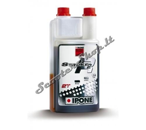 Ipone Stroke 2 R sintetinis tepalas