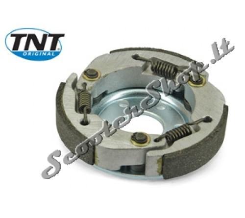 TNT Standartinė 107mm sankaba pia/peu/mina