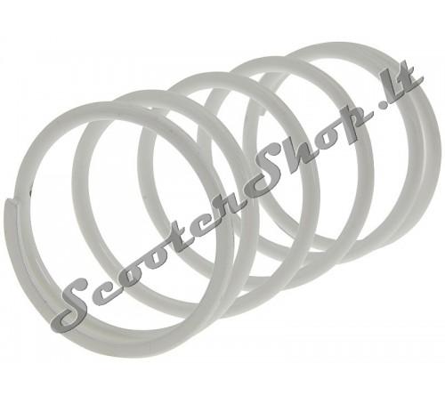 Malossi balta (30%) variatoriaus spyruoklė Minarelli/morini