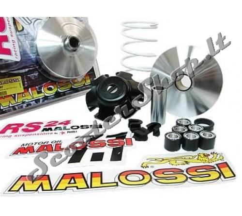 Malossi Multivar Keeway Matrix 2T AC