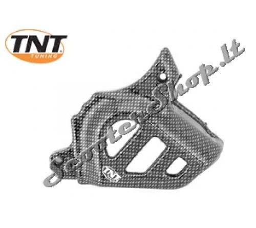 TNT Žvaigždės apsauga Carbon AM6