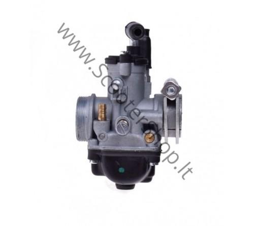 19.5mm Karbiuratorius PHBG
