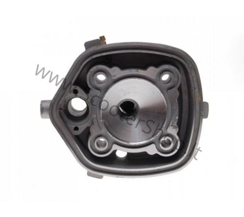 Piaggio / Gilera LC 70cc cilindro galva