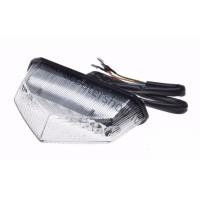 Derbi Senda /Aprilia SX galinė LED lempa