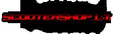 scootershop.lt - motorolerių ir jų dalių internetinė parduotuvė